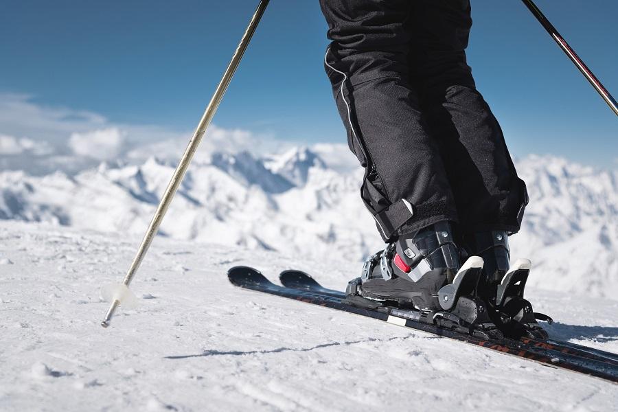 Comment choisir une bonne chaussure de ski ?