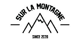 logo-sur-la-montagne