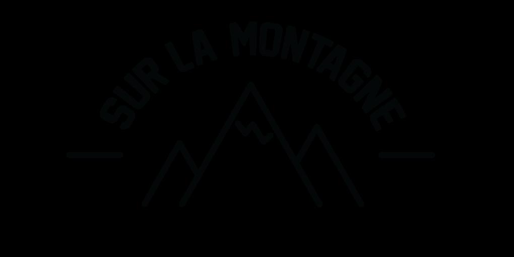 Sur la Montagne