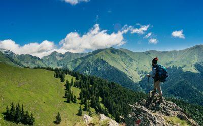 Le Kirghizistan, la destination idéale pour faire un séjour sportif