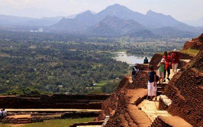 Visiter le Sri Lanka pour les vacances : Que voir ? Que faire ?