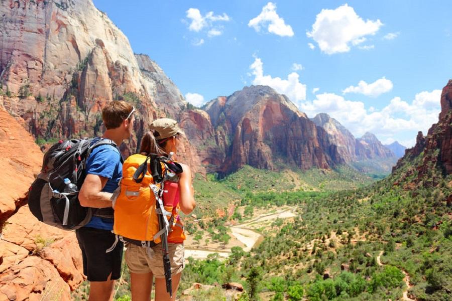Comment réussir à garder son itinéraire en randonnée ?